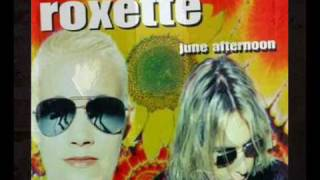 getlinkyoutube.com-Roxette - June Afternoon [demo]