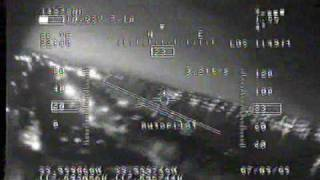 getlinkyoutube.com-FPV rc plane night flight police helicopter chase