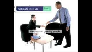 getlinkyoutube.com-Lesson 1 - Meeting and greeting people
