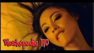 getlinkyoutube.com-Bidadari Terakhir - Bercinta Dengan Pelacur 2015 [Film Bioskop]