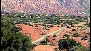 getlinkyoutube.com-Marokko-Reisen Geheimtipp