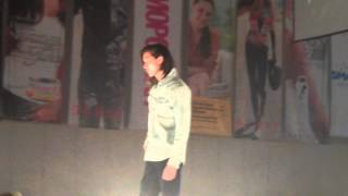 Cosmo Bachelor Bash 2013 - Tommy Esguerra