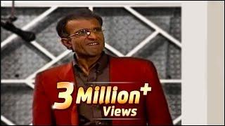 getlinkyoutube.com-Umer Sharif Sikandar Sanam Comedy Stage Drama | Dulha 2002