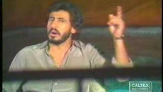Shahram Shabpareh - Del | شهرام شب پره - دل view on youtube.com tube online.