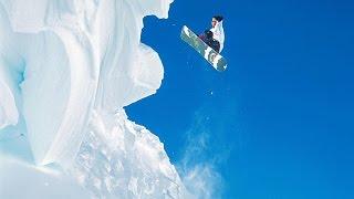 getlinkyoutube.com-Origins Extended Whistler | TransWorld SNOWboarding