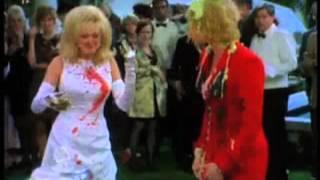 getlinkyoutube.com-Cybill & Morgan Fairchild food fight 2