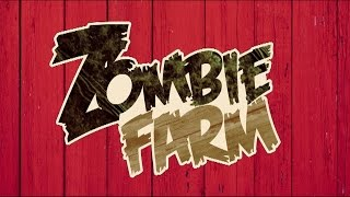 getlinkyoutube.com-Zombie Farm (Full Movie)