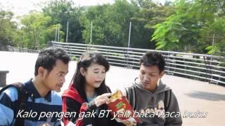 getlinkyoutube.com-Iklan CHITATO (Plesetan) Karya Anak SMKN