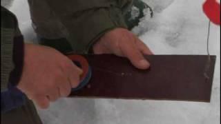getlinkyoutube.com-Секреты зимней рыбалки 4 http://trey.ueuo.com