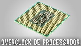 getlinkyoutube.com-Overclock de processador guia básico (até 4.7 Ghz)