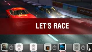 getlinkyoutube.com-Working racing rivals money glitch!
