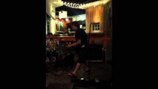Pappa Wheelie: Jack the guitar slayer