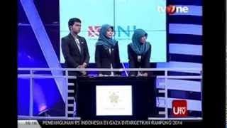 getlinkyoutube.com-Profil Fakultas Hukum Universitas Kristen Maranatha Bandung (Debat Mahasiswa Aspirasi untuk Negeri)
