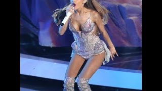 getlinkyoutube.com-Ariana Grande Sexy Fail Moments 2015 - 2016 Compilation