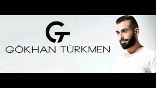 Gökhan Türkmen – Kurşuni Renkler indir