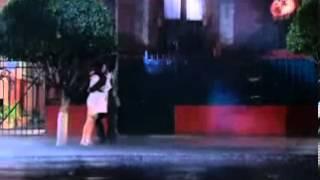 getlinkyoutube.com-Triunfo del amor- Max y Maria Desamparada  (Cap 59)
