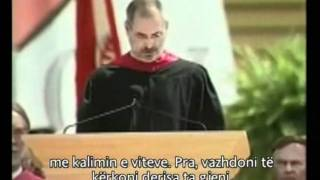 getlinkyoutube.com-Steve Jobs fjalimi shqip.wmv