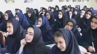 getlinkyoutube.com-لاس زدن نماینده بیشرف نظام با دختران معصوم مردم