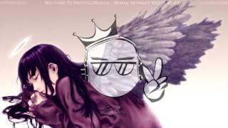 DrewtheArchitect and MISOGI - Blurr | Post Rock x Bass (Replays4Days)