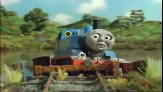 getlinkyoutube.com-Accidents Will Happen Remake - Thomas and Friends