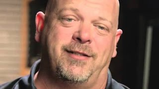 getlinkyoutube.com-8 Biggest Payouts In Pawn Stars History