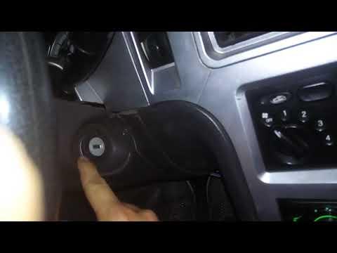 Расположение у Opel Calibra масляного фильтра