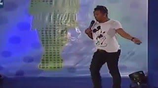 getlinkyoutube.com-Mongol Stand Up Comedy 'Sang Pakar 'KW' Internasional