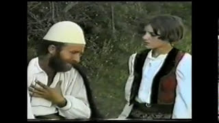 getlinkyoutube.com-Filmi i Arif Sinanit