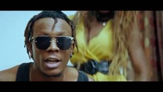 Habib du Bled - Magician (remix) ft. Edi Ledrae x U8 x Skidi Boy x Askia [Clip Officiel]