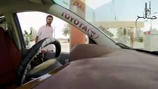 getlinkyoutube.com-مقلب سعودي في الهنود