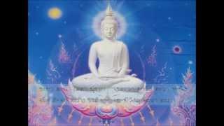 getlinkyoutube.com-บทสวดมนต์ ชินบัญชร 3 จบ (ทำนองไพเราะ) ควรหมั่นสวดเป็นประจำเพื่อความศักดิ์สิทธิ์