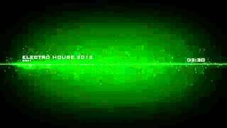 getlinkyoutube.com-musica da intro do cellbt isso que é musica