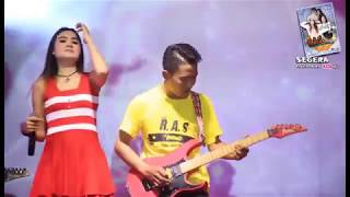 Nella Kharisma - Ra Jodo (Official Music Video)