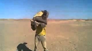 getlinkyoutube.com-الجن والدهب في السودان