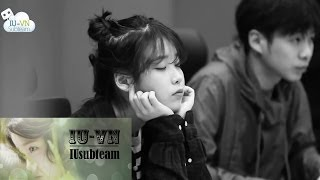 getlinkyoutube.com-[Vietsub + Kara] Meaning of you - Neoui uimi - IU  Feat. Kim Chang Wan [Music Clip]