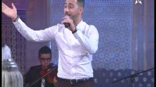 getlinkyoutube.com-Nti Lalahoum Badr Soultan