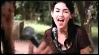 Luna Maya - Pesan dari Surga Trailer ( 2006 )