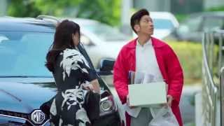 getlinkyoutube.com-電視劇最佳前男友 My Best Ex-Boyfriend 17 言承旭 江疏影 官方HD