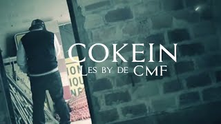 Cokein - Les By De Cmf