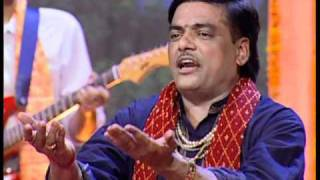 Mere Man Mein Bas Gayo [Full Song] Kanha Tere Naina Kajrare width=