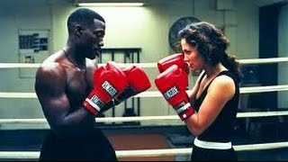 Money Train (1995) with Woody Harrelson, Jennifer Lopez, Wesley Snipes Movie
