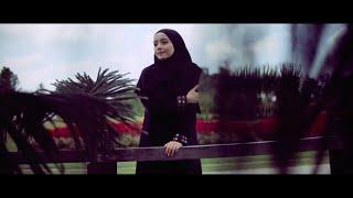 getlinkyoutube.com-Hafiz Hamidun & Mira Filzah / Jodoh Berdua