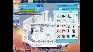 Free Vip Woozworld Accounts 2013