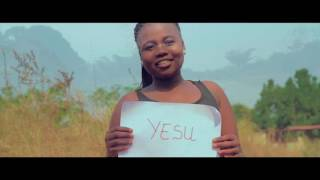 Yaya Fiston Mbuyi Clip officiel By Teddy Boy and Master Piece