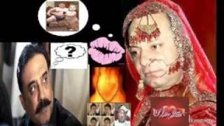 getlinkyoutube.com-zardari song. BEST