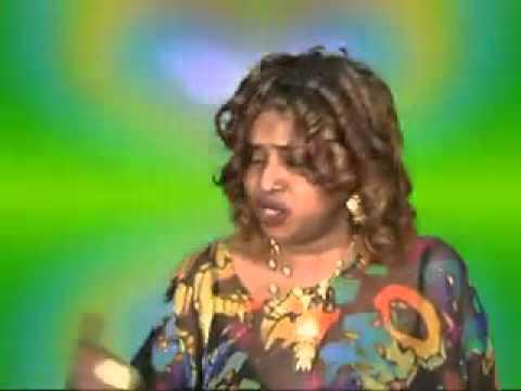 AAMINA DHOOL - SENNYAALO-2011
