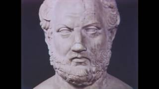 Socrates-Plato-and-Aristotle-Short-Documentary width=