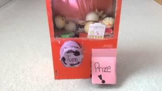 getlinkyoutube.com-Homemade Squishy Vending Machine!