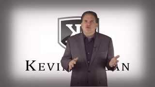 12 Success Factors of Personal Achievement and Happiness (1/12) w Kevin Hogan