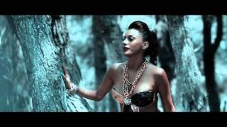 Sabina Dana – Motivi Je Ti